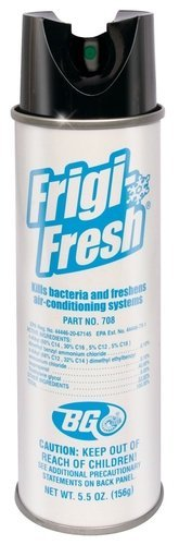 BG Frigi-Fresh 5.5 oz. (156g)