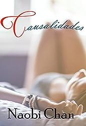 Causalidades (Spanish Edition)