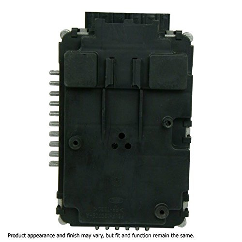 A1 Cardone 73-71030 Remanufactured Lighting Control Module