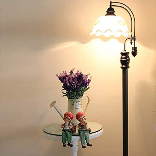 LE LED Light Bulbs, 60W Equivalent 2700K Soft Warm White, Non-Dimmable, A19 E26 Standard Medium Base, UL Listed, 8.5 Watt, Pack of 5