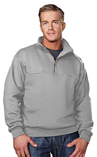 12 Oz Sweatshirt - 8