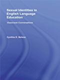 Sexual Identities in English Language Education: Classroom Conversations