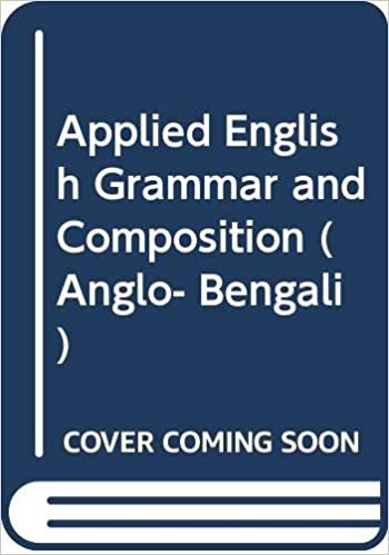 applied english grammar and composition anglo bengali pdf free download