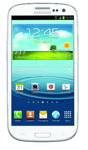 Samsung-Galaxy-S-III-16GB-SPH-L710-Marble-White-Virgin-Mobile