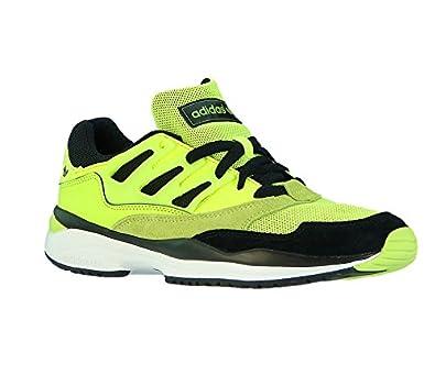 30e182ffe adidas Torsion Allegra X q20344 Shoes Size 48 UK 12.5  Amazon.co.uk  Shoes    Bags