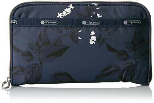 essential-everyday-wallet-botanical-blue-c-one-size