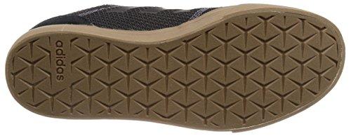 Uomo Street adidas Cblack Nero True Carbon Cblack Skateboard Scarpe 000 da CS7xBX7wq