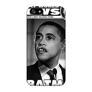 Diycase - New Obatma protective Iphone M6L0eLS2uEO 6 plus Classic Hardshell case cover