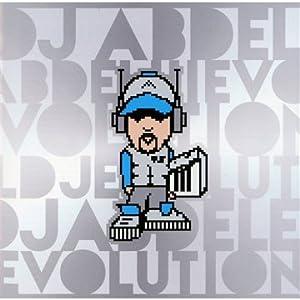 """Afficher """"Evolution 2011"""""""