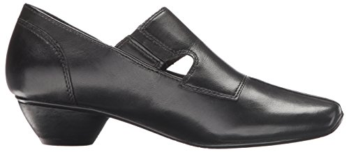 Josef Seibel Womens Tina 41 Dress Pump Nero