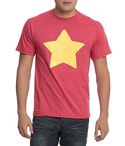 steven-universe-star-t-shirt-large