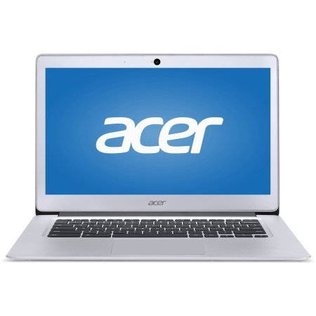Acer Notebooks Processor (Acer Sparkly Silver 14