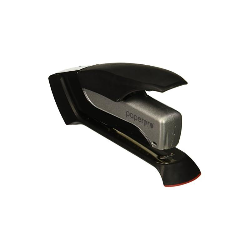 paperpro-prodigy-spring-powered-stapler