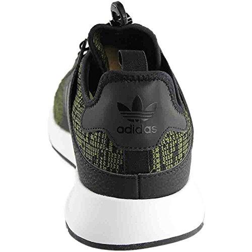 Adidas X Our Groen