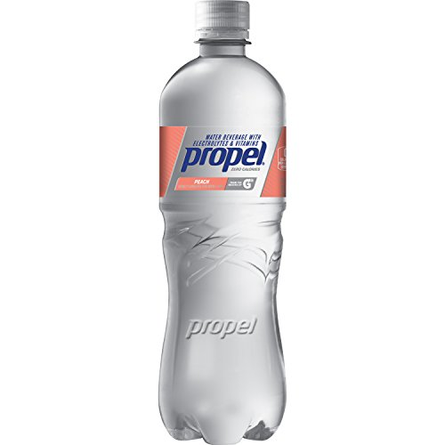 propel-peach-zero-calorie-sports-drinking-water-with-antioxidant-vitamins-c-e-24-ounce-bottles-pack-