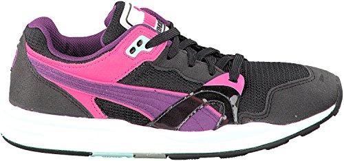 Puma Sneaker TRINOMIC XT1 PLUS, schwarz, 29