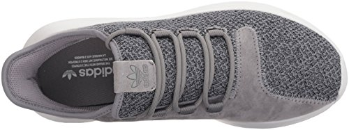 Originals Tubular Grey Three Grey Three W Women's Sneaker White Fashion Shadow adidas 7qOTHq