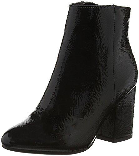 Black New Look Donna Champion Stivali Black116 wxZ6S6RcTq