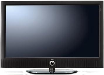 LOEWE Xelos 40 - Televisor (101,6 cm (40