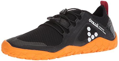 読書飲食店動揺させるVivobarefoot レディース VIVOBAREFOOT PRIMUS SWIMRUN FG Women's Specialist Firm Ground Trail Running Shoe