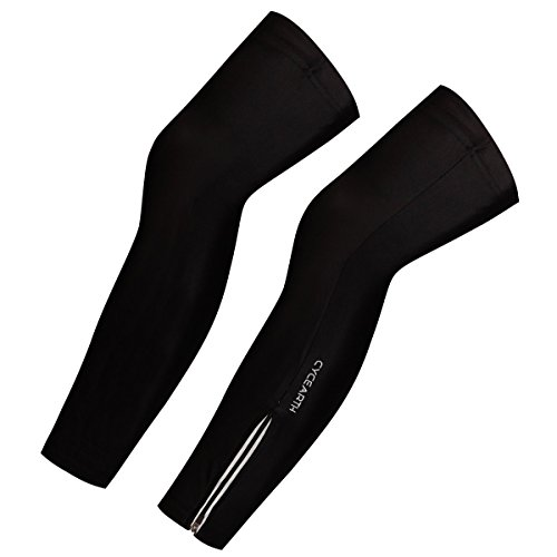 Top Mens Athletic Leg Warmers