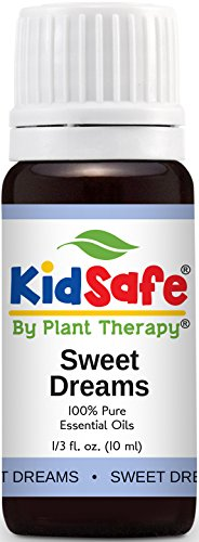 Plant Therapy Essential Undilated Therapeutic product image