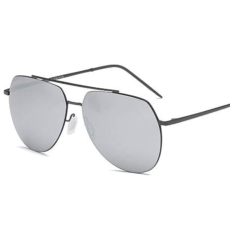 outdoor product Gafas de Sol polarizadas para Hombres y ...