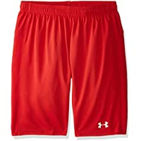Under Armour Boys' Golazo Soccer Shorts