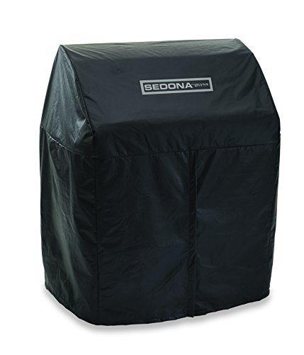 Lynx VC600F Sedona Vinyl Grill Cover for Model L600 36-Inch Freestanding Grill by Lynx