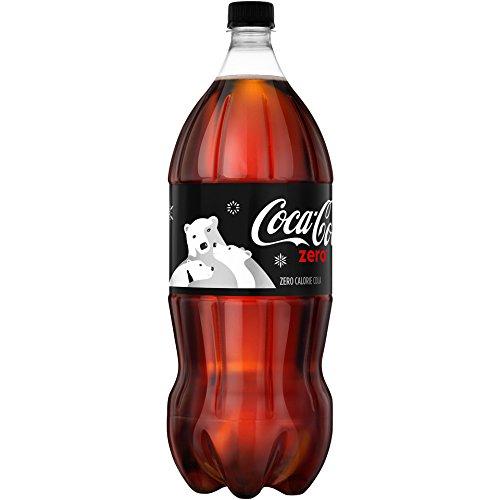 coca-cola-zero-2-liter-bottle