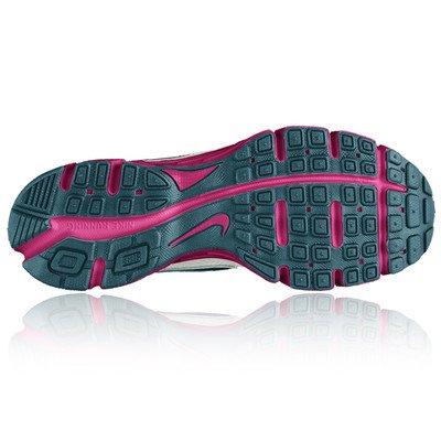 Nike Sportswear NSW Women's Parka (String/White, Medium)