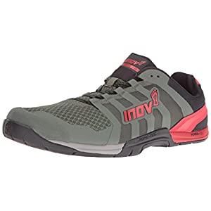 Inov 8 Men's F Lite 235 V2 Cross Trainer Shoe