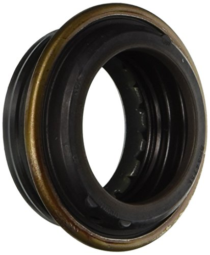 Extension Housing Seal - Mazda M507-17-335A Manual Trans Extension Housing Seal
