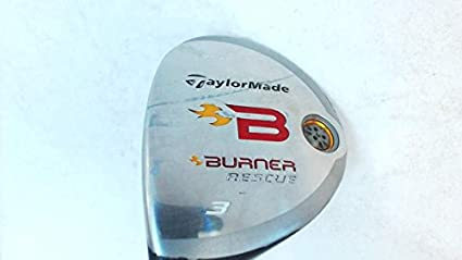 TAYLORMADE 2008 BURNER WINDOWS DRIVER