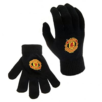 Manchester United F.C. Magic Gloves