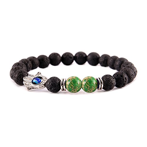 7-colour-energy-yoga-lore-evil-eye-bracelet-with-green