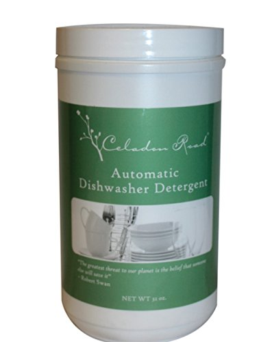 celadon-road-automatic-dish-detergent-32oz-64-loads-no-sulfates-or-phosphates-safe-for-you-and-the-e