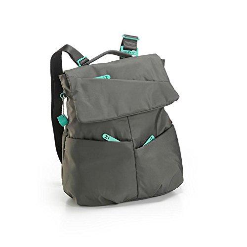 hedgren-pelvic-backpack-03-version-castle-rock