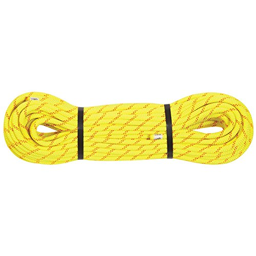 Edelweiss Canyon Static 10mm Rope product image