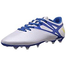 adidas Messi 15.3 FG / AG Mens Soccer Boots / Cleats