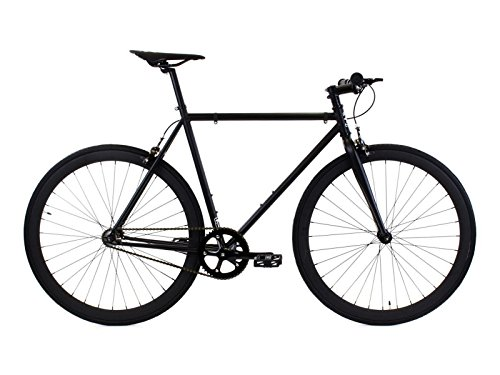 Top 10 Best Single Speed and Fixed Gear Bikes of 2018 - Thrill Appeal