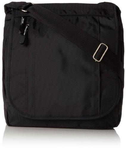 derek-alexander-ns-full-flap-carry-on-black-one-size