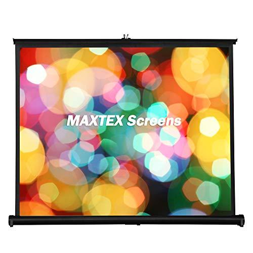 MAXTEX 50