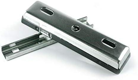 Ram Promaster Vantech USA Roof Mount Adapter