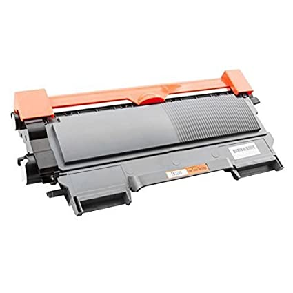 Toner Laser Cartridge Impresora - Tóner negro para Brother TN-2220 ...