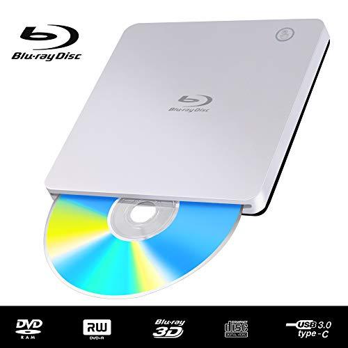 Most Popular Blu ray Drives