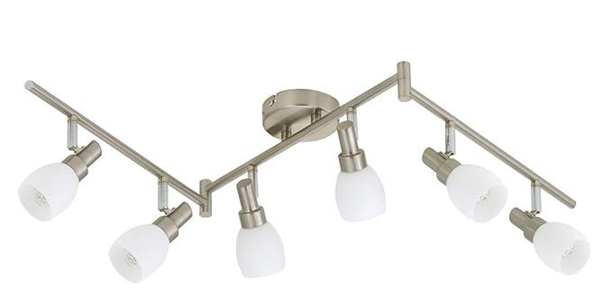 Moderne Lampen 80 : Flex strip ip dynamic white in led leuchten led