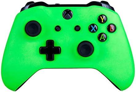 Mando Inalámbrico Xbox One S para Microsoft Xbox One: Amazon.es ...