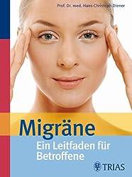 Migräne: Ein Leitfaden für Betroffene