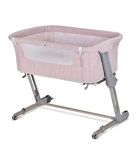 Best Nursery Cribs Beds & Mattresses